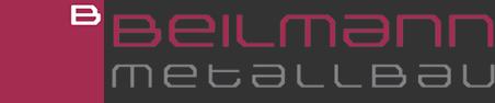 sponsor_beilmann