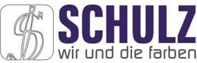 sponsor_schulz