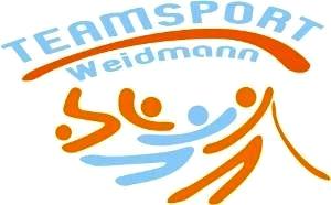 sponsor_weidmann