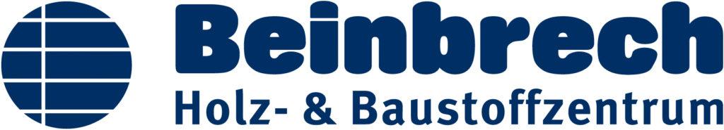 Beinbrech-Logo_blau _RGB